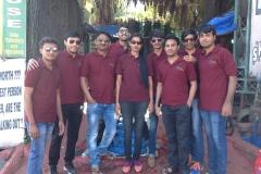 Panchgini Tour