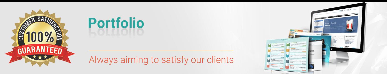 data-service-banner